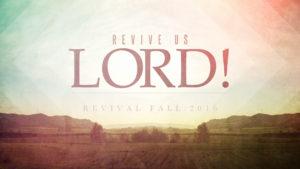 revival-title