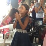 Brazilian Prayers