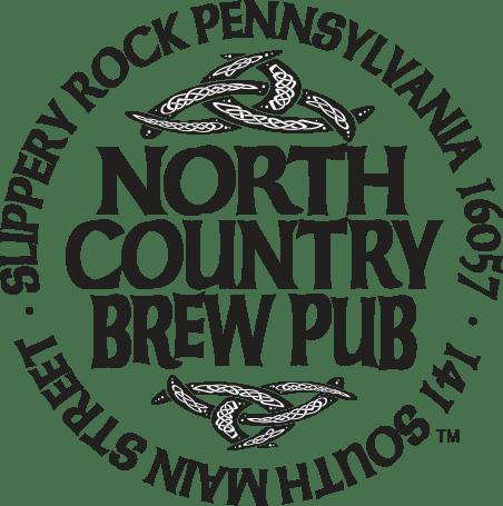 North Country Brew Pub Logo