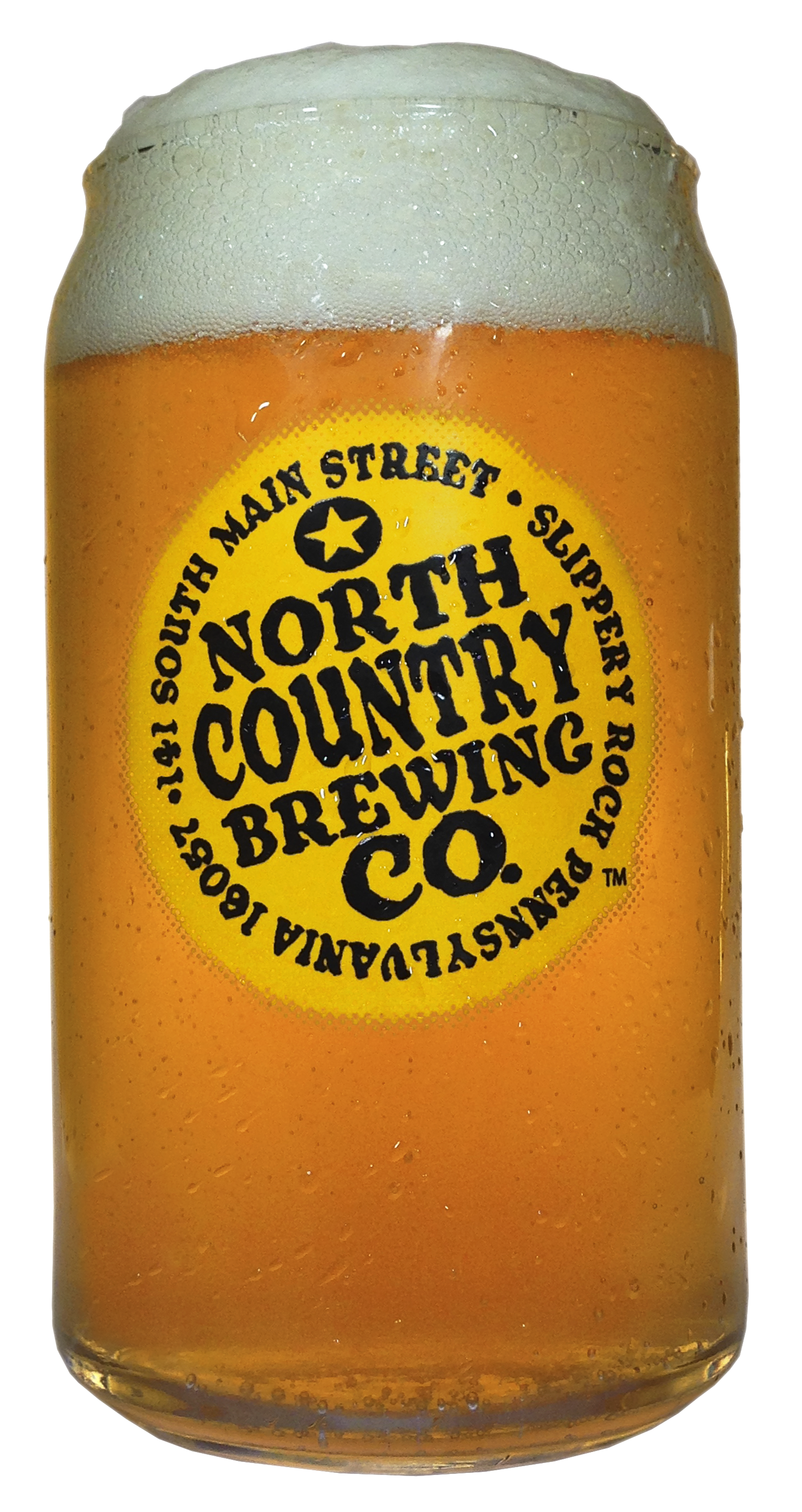 North Country Canning