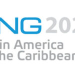 "Congress and Exhibition ""LNG Latin America & the Caribbean"" 