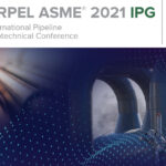 ARPEL/ASME 2021 de geotecnia de ductos | Jun 21-22 | Conferencia virtual