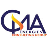 CMA Energies Consulting Group