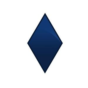 Logo_Mark-Five_Diamond_Hospitality