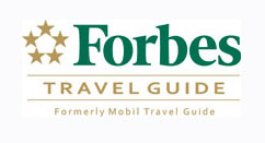 ForbesTravelGuide