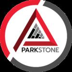 parkstone construction social profile picture