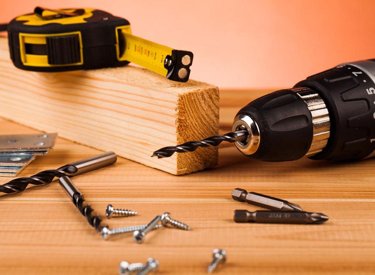 about parkstone construction