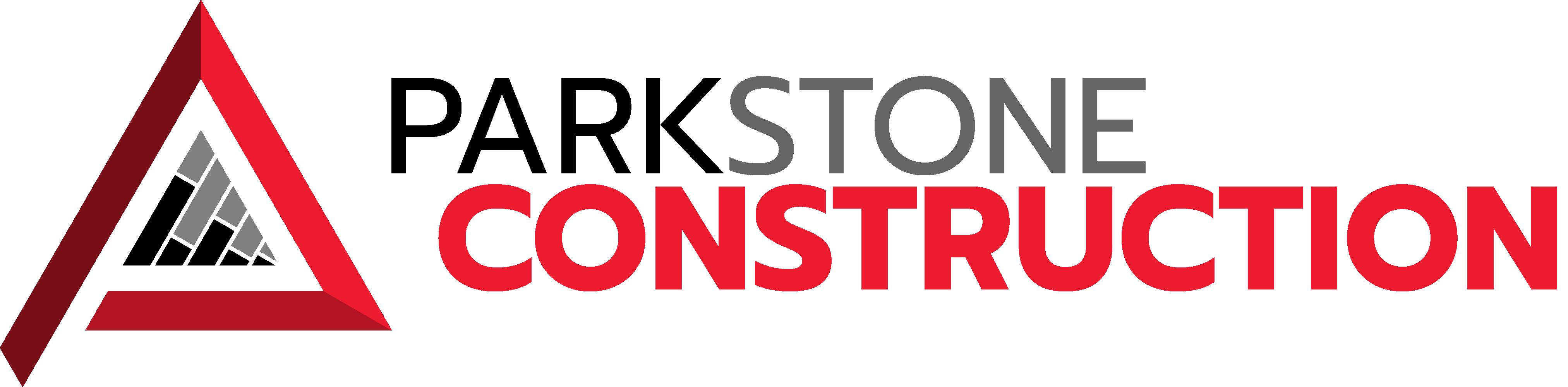 Parkstone Construction