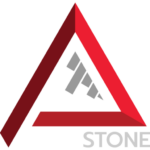 parkstone construction logo transparent