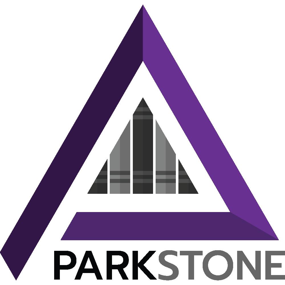 parkstone academy logo