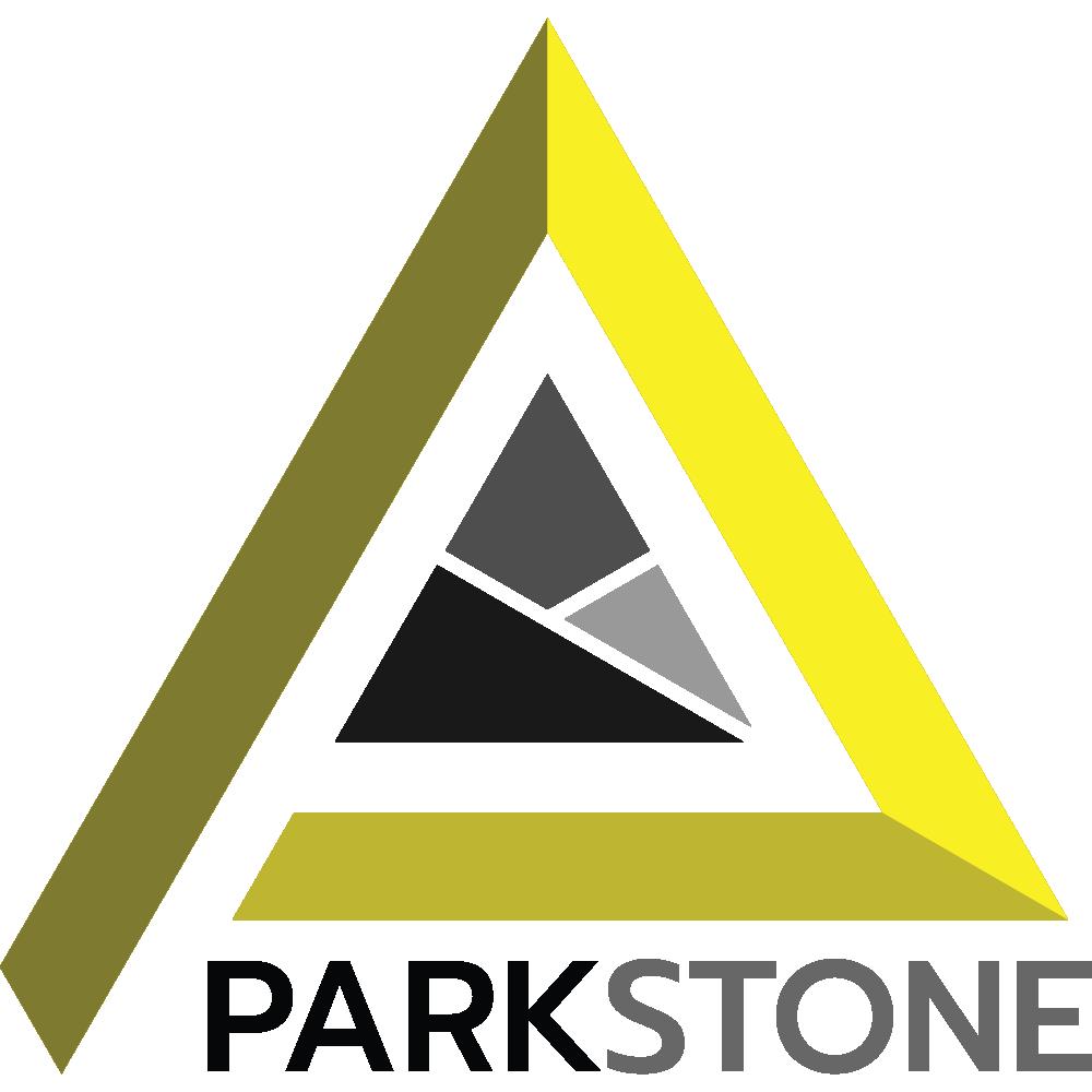 parkstone companies logo