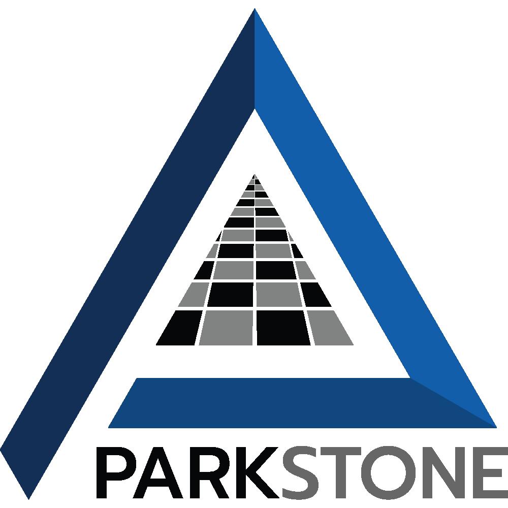 parkstone consulting logo