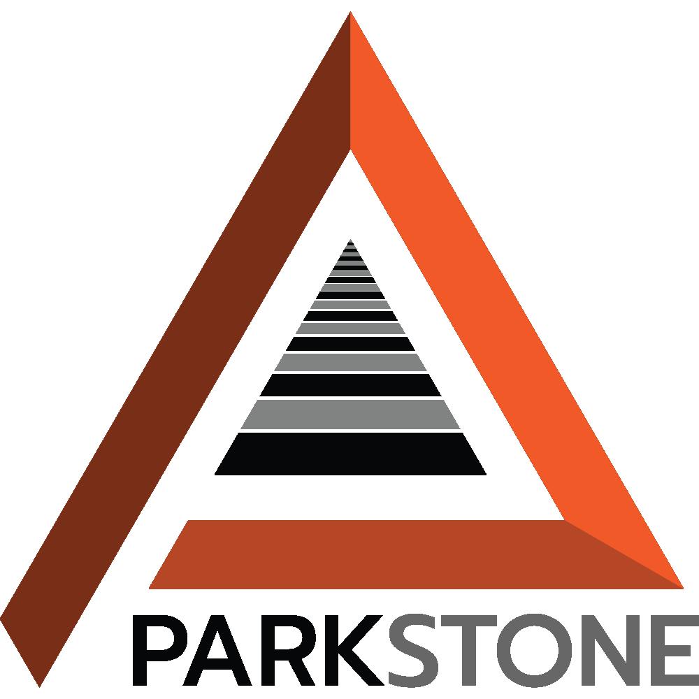 parkstone farms logo
