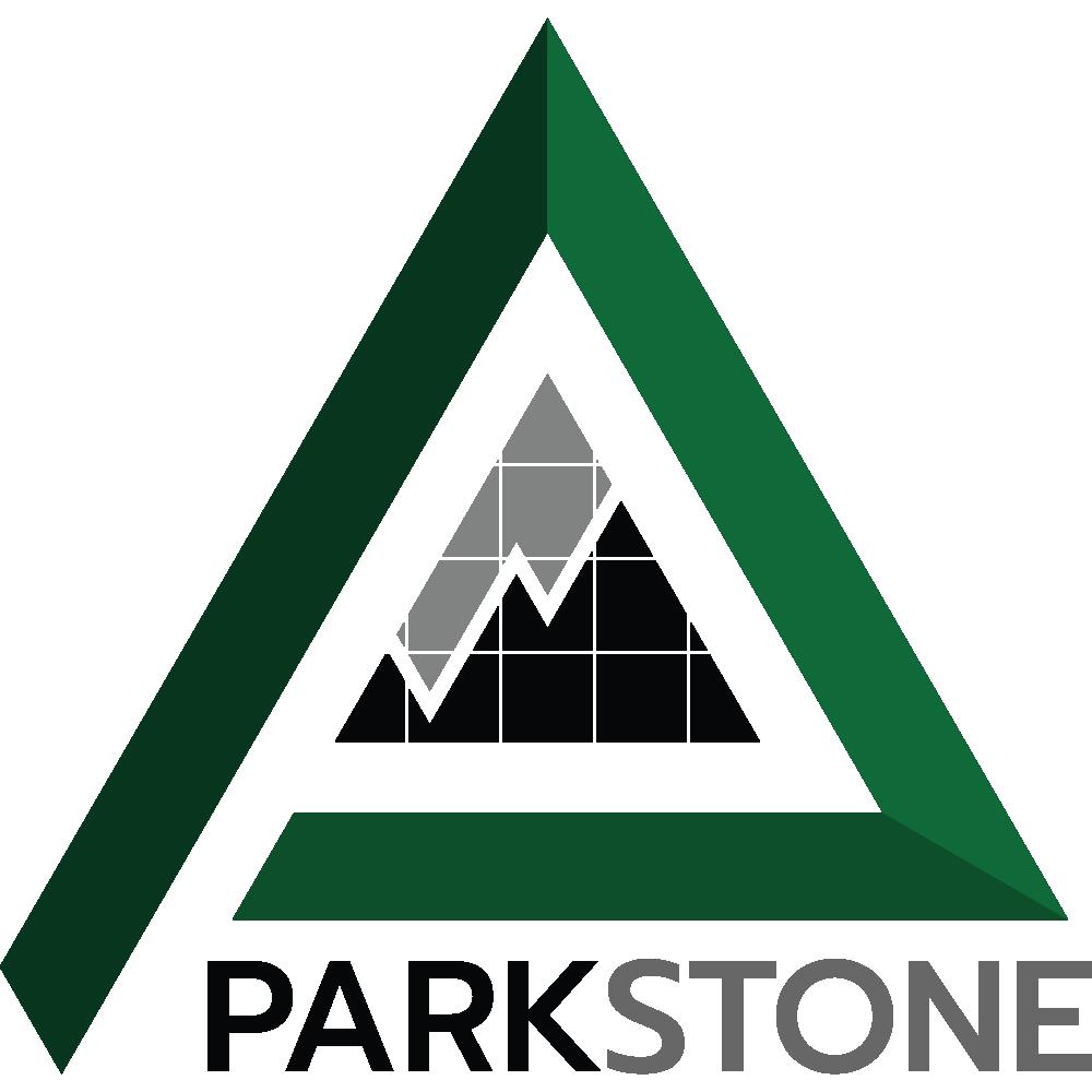 parkstone financial logo