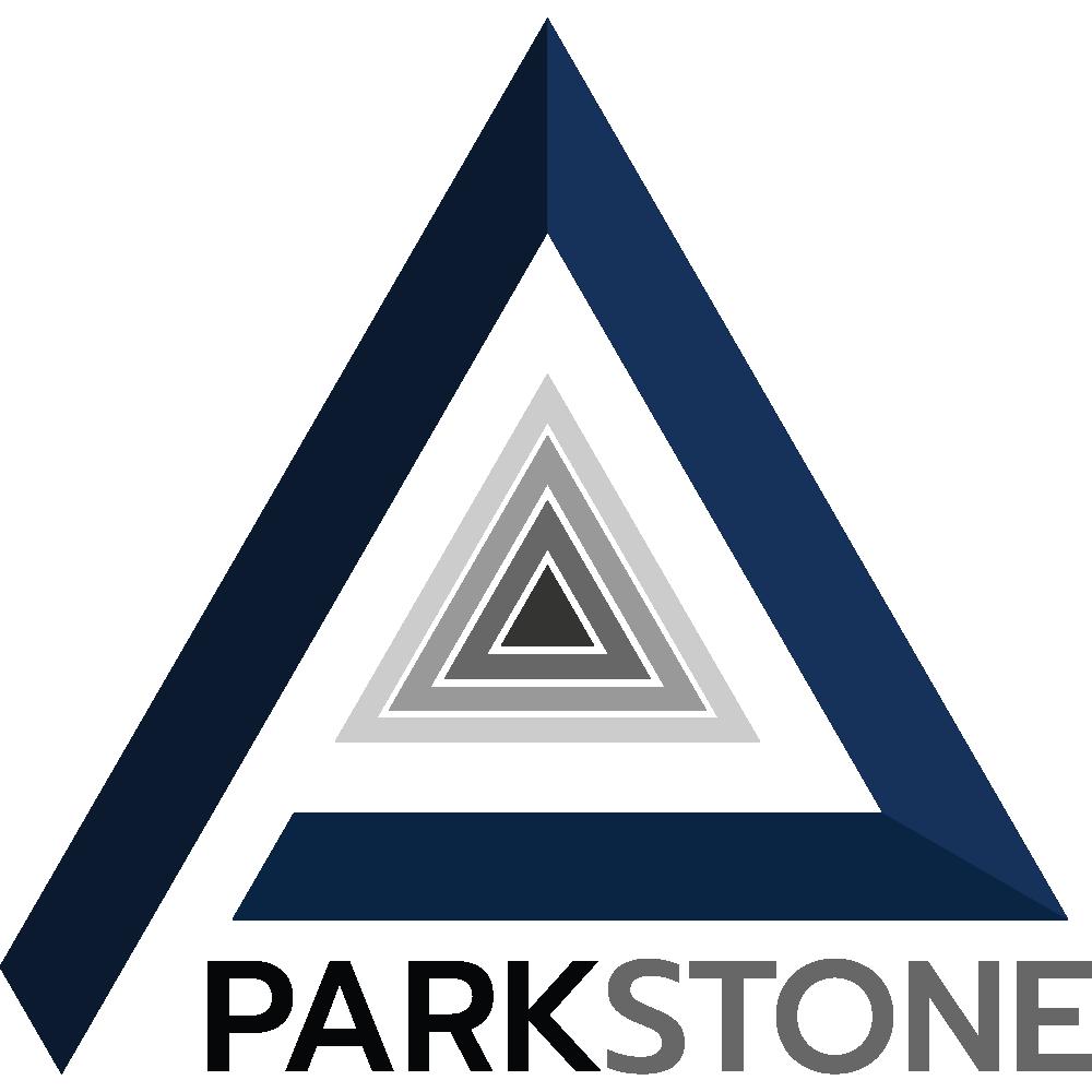 parkstone foundation logo