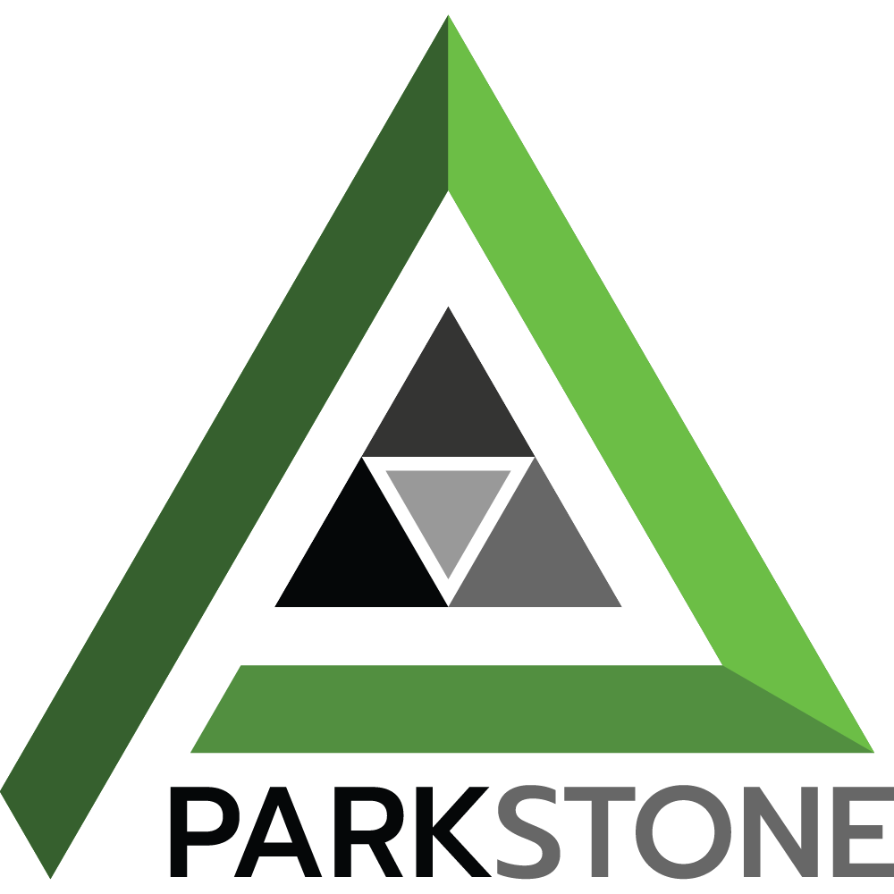 parkstone holdings logo