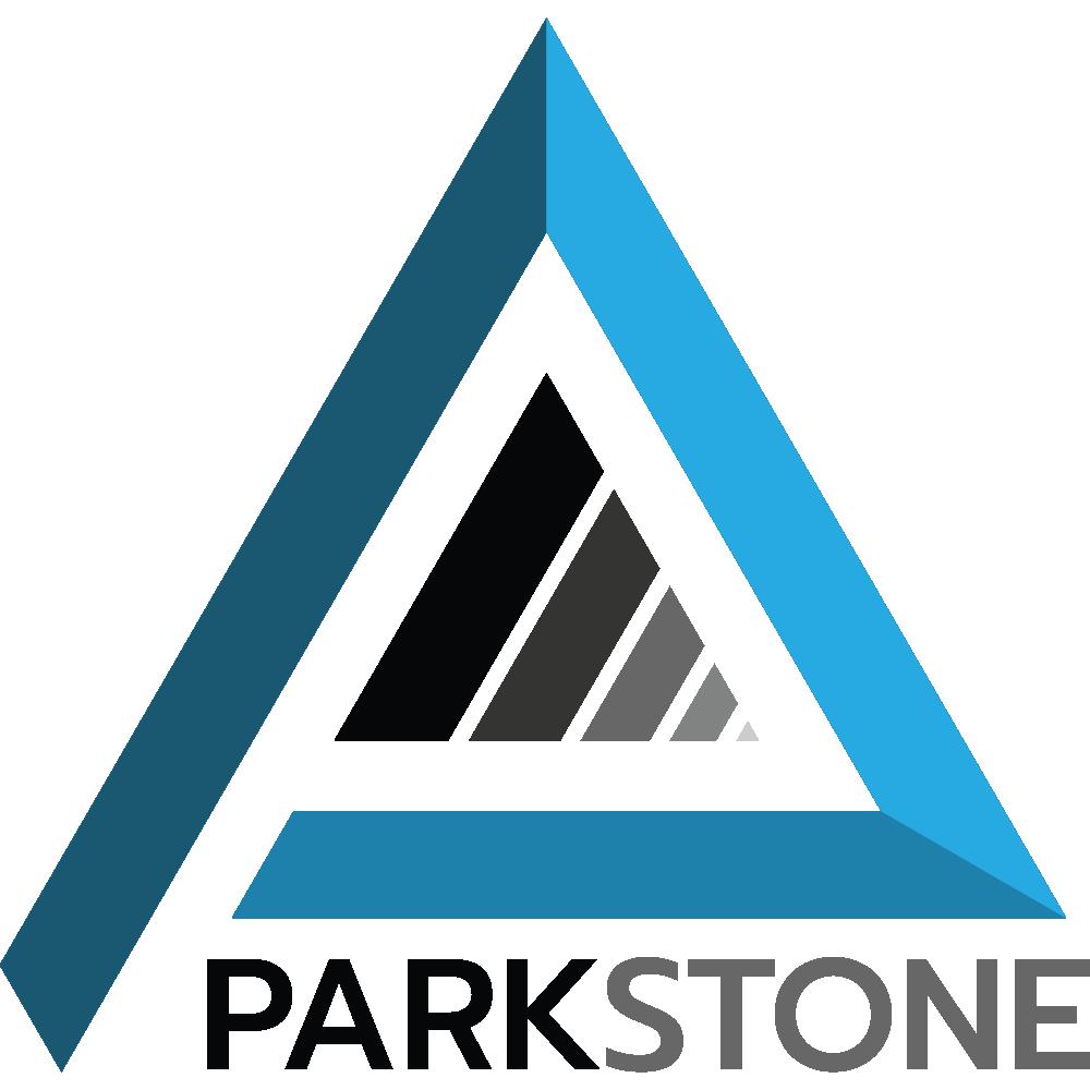 parkstone marketing logo