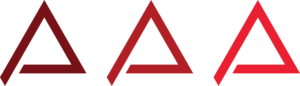 parkstone icons horizontal