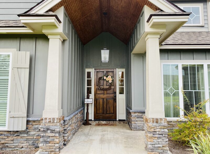 parkstone construction residential remodeling exterior