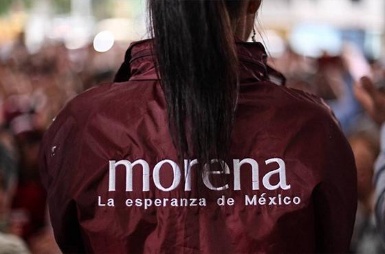 MORENA interpone una segunda impugnación de las elecciones en Chihuahua