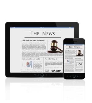 Inland Empire News from IE Biz Hub.001
