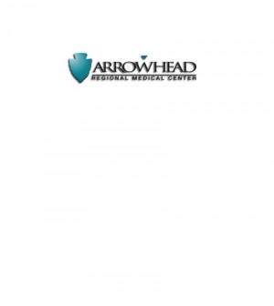 Arrowhead-Regional-gets-new-Doctor.001-300x336