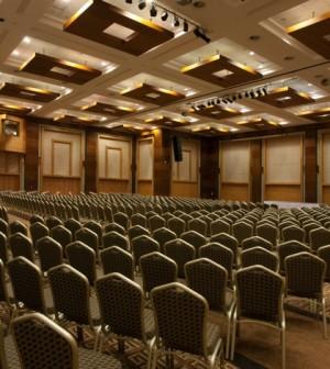 Inland-Empire-Convention-Center-Making-Headlines.001-300x336