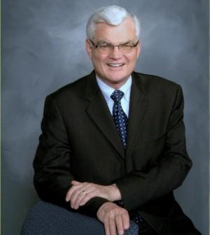 Riverside-Mayor-Honored-in-Inland-Empire.001-300x336