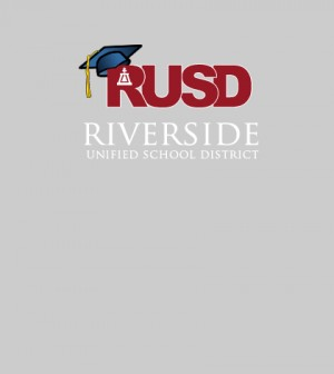 Riverside-Unified-School-District-Honored-in-Inland-Empire.001-300x336