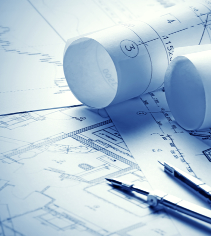 Inland Empire Business Daily Construction News.003