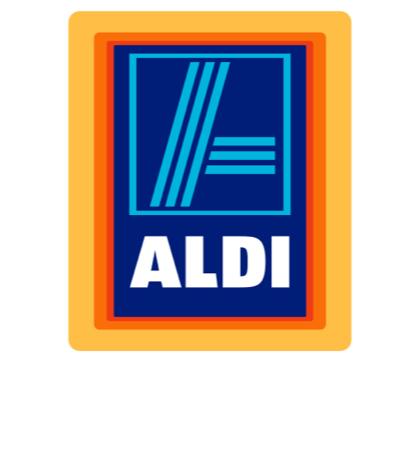 Aldi Coming to Inland Empire
