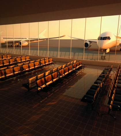 Ontario Airport Numbers Fall.001
