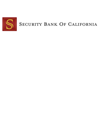 Security Bank Takes Over Inland Empire Bank
