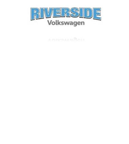 Riverside Volkswagen Finds Marketing Sweet Spot