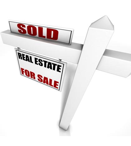 Inland Empire Retail Properties Sold
