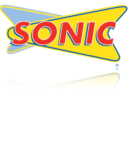 New Sonic Restaurants Part of Statewide Expansion