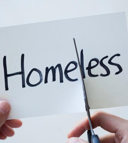 SB County Helps Homeless Vets