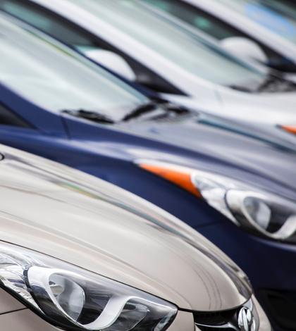 Moreno Valley Lands Auto Dealership
