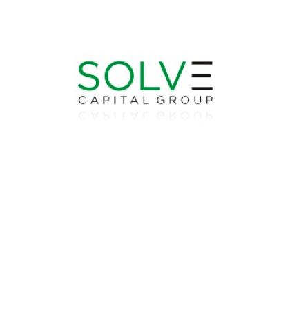 Solve Capital Group