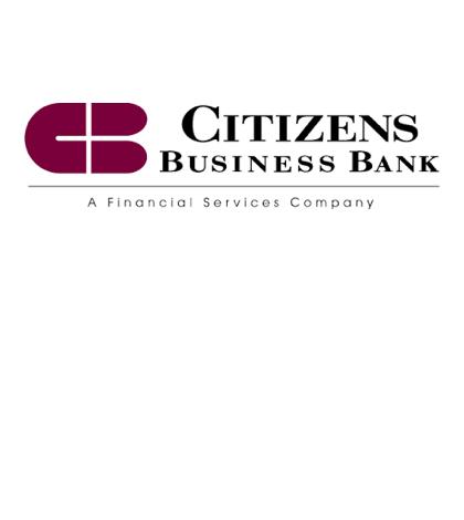 Citizens Business Bank