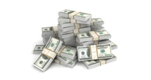 Cal State University San Bernardino receives grant money