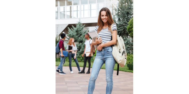 UCR readies for return to in-person instruction
