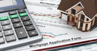 Mortgage Charts
