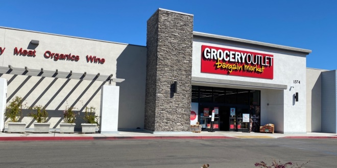 Discount grocery store chain to open location in High Desert