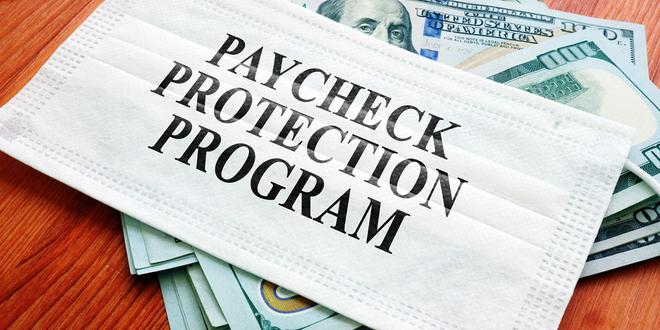 Program will make PPP loan applications easier for small businesses