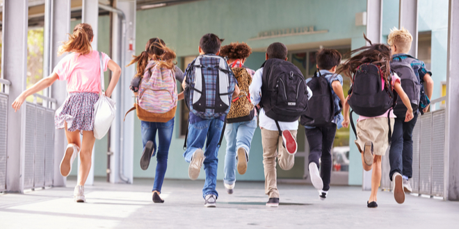 Some Riverside County Schools to reopen