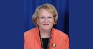 Middleton named to state transgender council