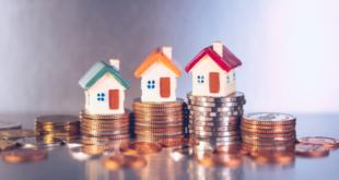Seven Inland Empire multifamily properties change hands