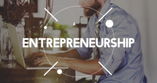 Inland Empire Center for Entrepreneurship is accepting applications