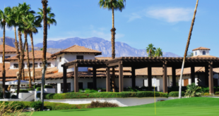 Canyon Crest Country club sold
